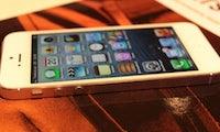 iPhone 5 im ersten Eindruck [Bildergalerie]