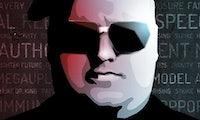 """Kim Schmitz: Megaupload-Nachfolger """"Mega"""" fast fertig"""