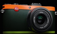 Apple-Designer Jonny Ive gestaltet Leica-Kamera