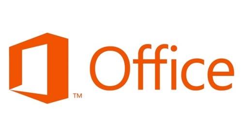 Office Web Apps: Microsoft finalisiert Cloud-Office mit neuen Features [Galerie]