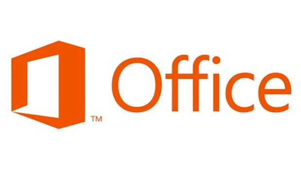 Office Web Apps: Microsoft finalisiert Cloud-Office mit neuen Features [Galerie]