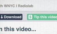 Paid Content: Vimeo führt Bezahloption für Videos ein