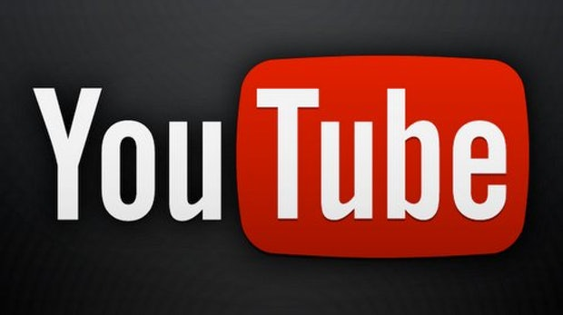 YouTube-Redesign stellt Channels in den Vordergrund