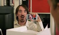 Shit Android Fanatics Say: Android-Nutzer auf die Schippe genommen [Video]