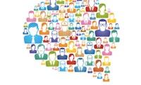 Kostenfreies Content-Marketing E-Book zum Download