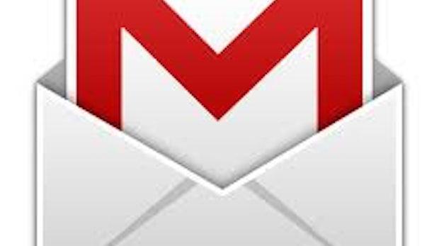 Gmail: Nachrichten-Editor wird endlich sexy
