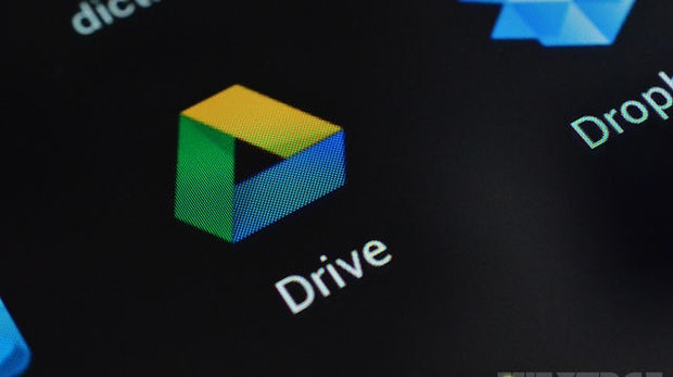 Google Drive: Mit diesen 6 Funktionen holt ihr noch mehr aus dem Cloud-Speicher