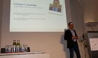 """""""Maximise your value"""": Ein Rückblick auf die Google Analytics Konferenz 2012"""