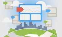 Google Tag Manager: Code-Schnipsel einfach verwalten
