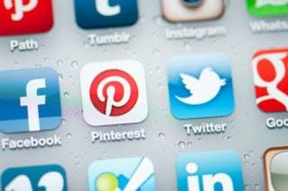Ideal für Marketer: So verhilft Pinterest deutschen Brands zum Erfolg