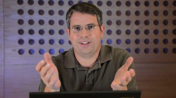 SEO Matt Cutts Linkbuilding