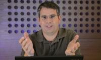 SEO: Matt Cutts über Linkbuilding durch Gastartikel [Video]