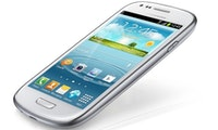 Samsung Galaxy S3 mini offiziell vorgestellt – 4 Zoll Super AMOLED-Display und Dual Core-CPU