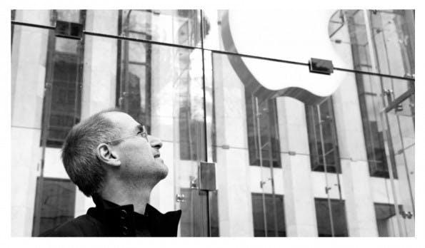 Ein Jahr ohne Steve Jobs – Quo Vadis Apple?