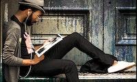 """The Magazine"": Instapaper-Entwickler bringt Tech-Magazin ""geeks like us"" heraus"