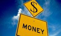 Wie populäre Webdienste ihr Geld verdienen [Interaktive Infografik]