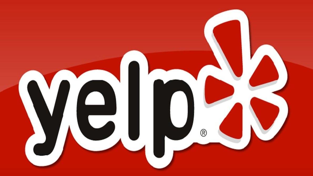 Yelp kauft Qype: 50 Millionen US-Dollar für 2 Millionen Bewertungen