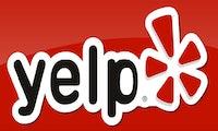 """Yelp me if you can – """"Schöne"""" neue Filter-Welt! Tipps für Unternehmen und User"""