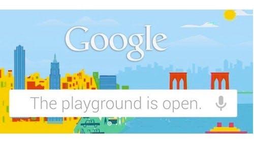 Google-Event: Android 4.2, Nexus 10 und mehr im Anmarsch [Bericht|Update]