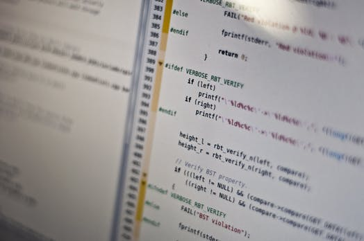 """Kostenloser Workshop: """"HTML & CSS für Fortgeschrittene"""""""