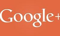Google+ App-Update: Pages endlich auch mobil verwalten