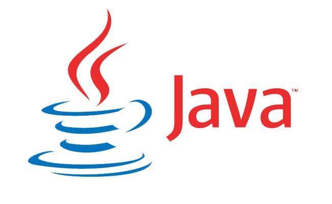 Jetzt auch Oracle: Java-Installer für Mac OS X mit Adware
