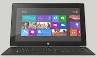 Microsoft Surface RT im Test: Urteile der Fachpresse sind gespalten