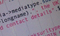 PHP-Projekte mit simplem Template Cache optimieren