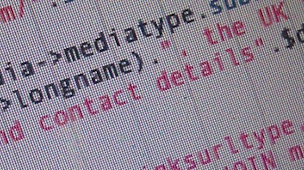 Letterpress: Mini-CMS auf Dateibasis mit Python