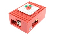Raspberry Pi: Doppelter Arbeitsspeicher bei gleichem Preis