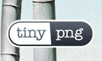 TinyPNG: Bilder mit wenig Qualitätsverlust fürs Web komprimieren