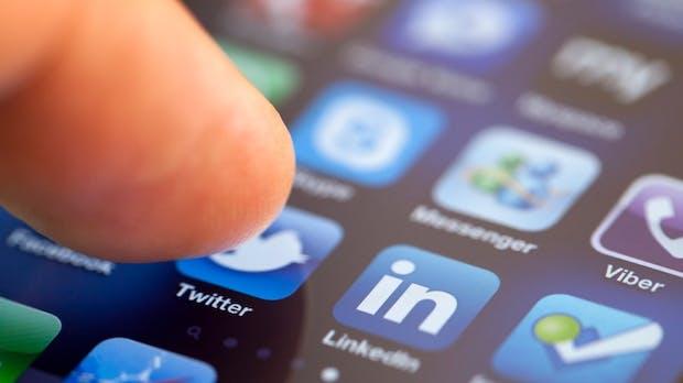 Blaue Vögel haben's schwer: Warum Twitter in Deutschland nicht durchstartet