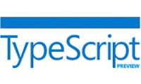 TypeScript: Microsoft's neue JavaScript Erweiterung