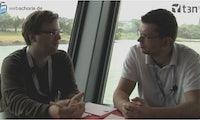 Wie Rocket Internet internationale Startups aufbaut [Webschorle 24]