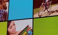 Windows 8: Die wichtigsten Infos zum Marktstart