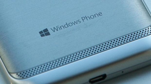Windows Phone 8 Marktübersicht: Diese Geräte werden kommen