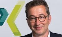 200 Millionen Euro Börsenwert: Burda übernimmt Xing