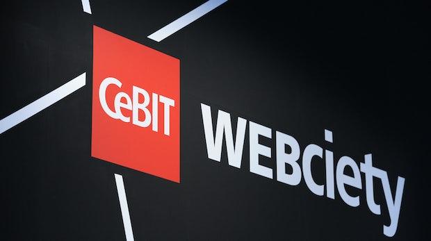 CeBit 2013: Ein Ausblick auf Hannovers Technologiemesse