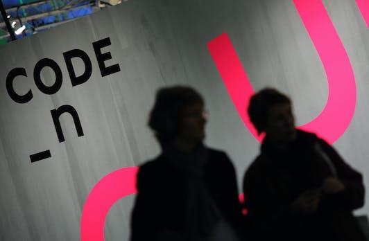 CODE_n 2013: Ausblick auf den Startup-Wettbewerb der CeBIT