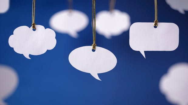 10 Beispiele für gute Corporate Blogs