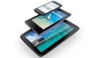 Nexus 4 und Nexus 10 ab 13. November lieferbar, keine Vorbestellungen [Update]