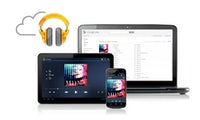 Google Music in Deutschland gestartet