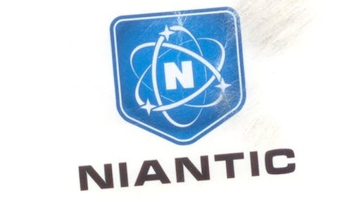 "Ratet mit: Was bewirbt Googles Viralkampagne ""Niantic Project""?"