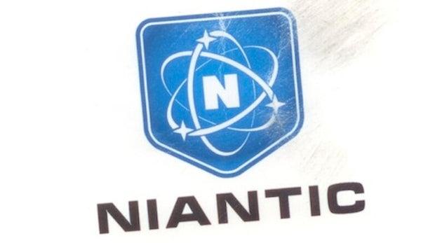 """Ratet mit: Was bewirbt Googles Viralkampagne """"Niantic Project""""?"""