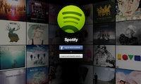 Spotify im Browser: So könnt ihr es schon jetzt testen
