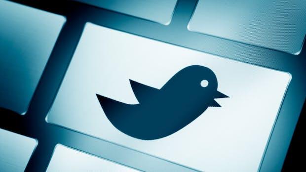 Twitter-Archiv: So kannst du all deine Tweets downloaden