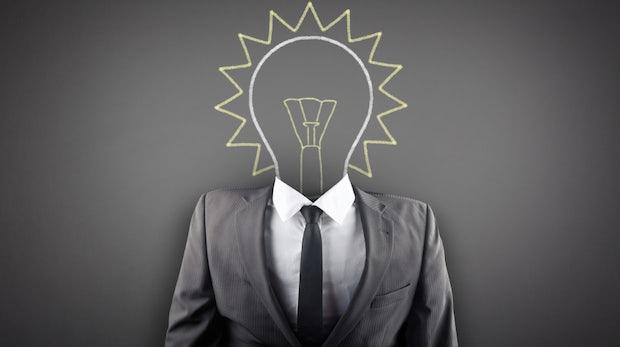 Fünf Tipps von Gründern: So findest du den richtigen Namen für dein Startup