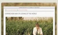 Gratis iPhone App Zapd erstellt Social Websites in 60 Sekunden
