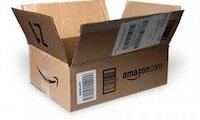E-Commerce: Diese Service-Standards erwarten Kunden