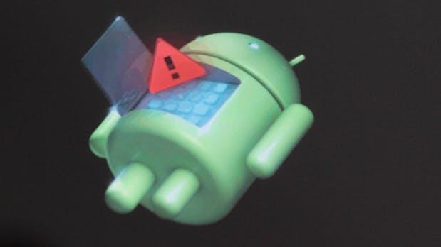Langsames Android 4.2: So beschleunigt ihr das System